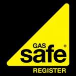 GasSafeRegisterLogoREAL