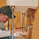 Plumber-fix-leakage1