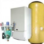Repair_Install Boilers1_thumb