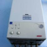 Repair_Install Boilers2_thumb