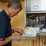 Repair_Install Boilers3_thumb