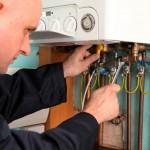 Repair_Install Boilers4_thumb