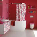 pink-bathroom11