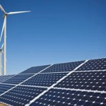 renewable-energy_thumb